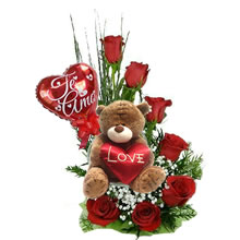 floral arrangements, delivery of floral arrangements, stuffed animals and flowers for gift, peru flowers, peru roses, gifts for lovers, gifts for friends lima, gifts for friendship lima, delivery of gifts in Lima peru, gifts for woman lima, gifts for man Lima , gifts in Peru, gifts for lovers