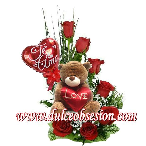 Regalos Para Enamorados Regalos Personalizados Delivery De