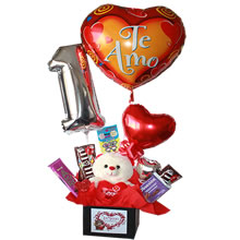 economic gifts in Lima, corporate gifts, gifts for Mother's Day, gifts for lovers, gifts for Father's Day, delivery of lima peru gifts, lime breakfasts, stuffed animals and chocolates in Lima