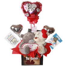 gifts for lovers, delivery of lima gifts, anniversary gifts, cuddly toys for lovers, couple of cuddly toys, gifts to love lima, gift shop, gifts lima peru, cuddly toys, reglos for Valentine's Day, details Peru