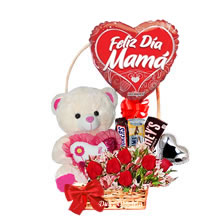 gift for mothers day, gifts for mom, gifts for them, gift delivery for mom, delivery of gift in Lima, gifts in Lima, gift for womens day, gifts for mom in Lima, gifts with flowers for mom, flowers for mothers day