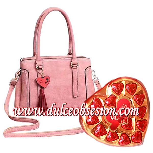 Delivery of gift bags, gift bags for Mother's Day, chocolates for gifts, delivery of gifts for Mother's Day, gifts for women, imported portfolios, gifts Lima Peru, delivery of gifts Peru