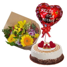 gifts for mother's day, delivery of gifts for mama peru, cakes for mother's day, delivery of gifts for mother's day, delivery of floral arrangements for Mother's Day, delivery of flowers, delivery of gifts Peru, flowers for mom