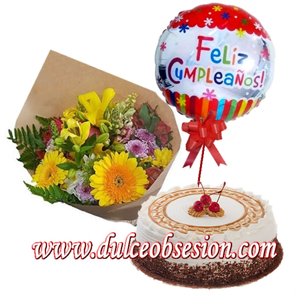 delivery of cakes in Lima, cake for lovers in Lima, delivery of cakes for birthdays, gifts with cake in Peru, delivery of cakes in Lima, delivery of cakes for lovers, cake for birthdays in Lima, delivery of cakes at home, flowers to address, cakes for a gift, flower arrangements for birthdays