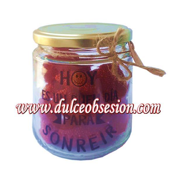 corporate gifts in Lima, gifts for women in Lima, gifts for lovers in Lima, gifts for them, gifts in Peru, delivery of lime gifts, gift shop in Lima, gift shop in Peru, Dulce Obsesion