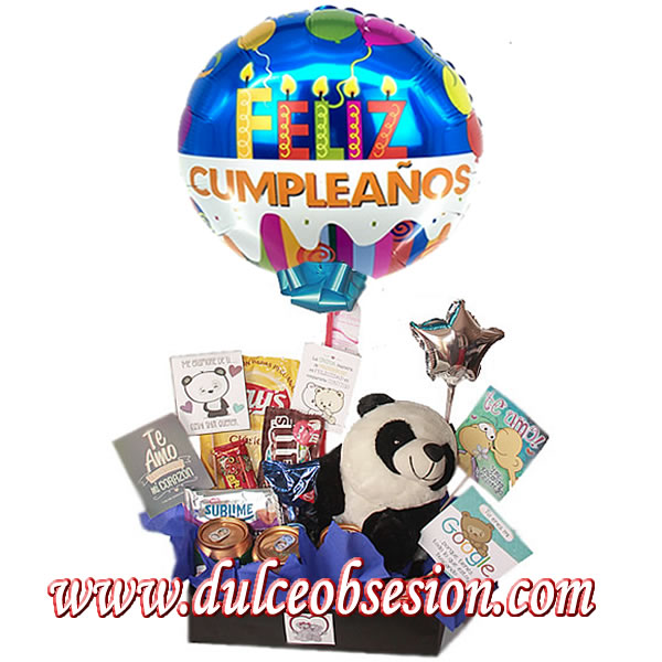 gifts for men, gifts with beer, gifts for father's day, gifts for lovers, gifts for birthdays, gifts in Peru, gifts with beer, delivery of gifts in Lima, plush and chocolate for gifts, delivery of gifts Peru, gifts for father