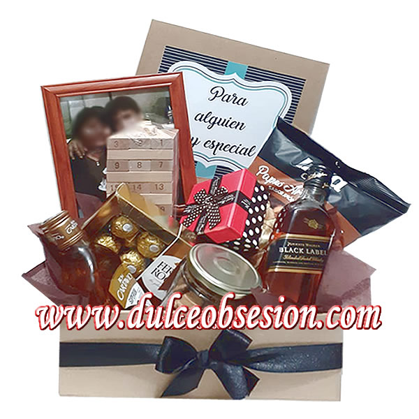 gifts father's day, gifts for men, gifts for lovers in Lima, gifts with whiskey, gifts for them, gifts in Peru, personalized gifts in Lima, gifts with photo, gifts for dad, delivery of personalized gifts, delivery of lime gifts, delivery of gifts Peru, gifts with liquor