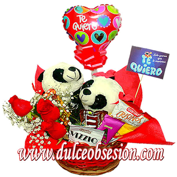 gifts for lovers, gifts for anniversary, plush toys for gifts, gifts in Lima, gifts Peru, delivery of gifts, birthday gifts, gifts with roses, delivery of roses, Peru reglos; delivery of gifts Lima