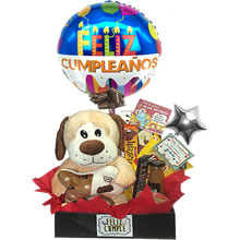 gifts for lovers, birthday gifts, birthday baskets, gifts in san miguel, gifts in san isidro, delivery of gifts, delivery in lima, plush toys for gift, delivery of gifts at home, gifts lima peru