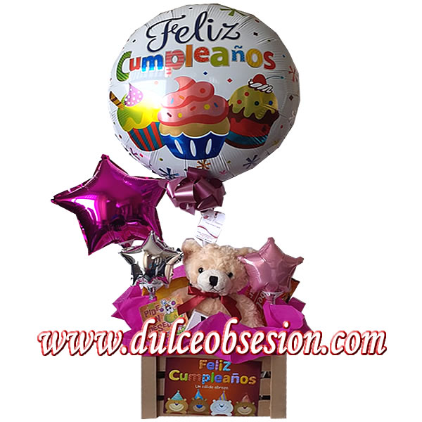 gifts for birthdays, gifts for women, gifts for friends, gifts in Lima Peru, gifts delivery in Lima, gifts for lovers, stuffed animals for birthdays, gifts for women, delivery of gifts for birthdays, home delivery gifts, Peru gifts, Lima gifts, gifts for friends, personalized gifts