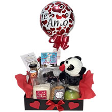 Peru breakfasts, breakfast delivery, Birthday gifts, gifts for women, gifts in Lima Peru, gift delivery in San Isidro, Peru gifts, baskets for birthday gifts, gifts for men from Peru, gifts for men in Lima Peru, gifts for lovers, anniversary gifts