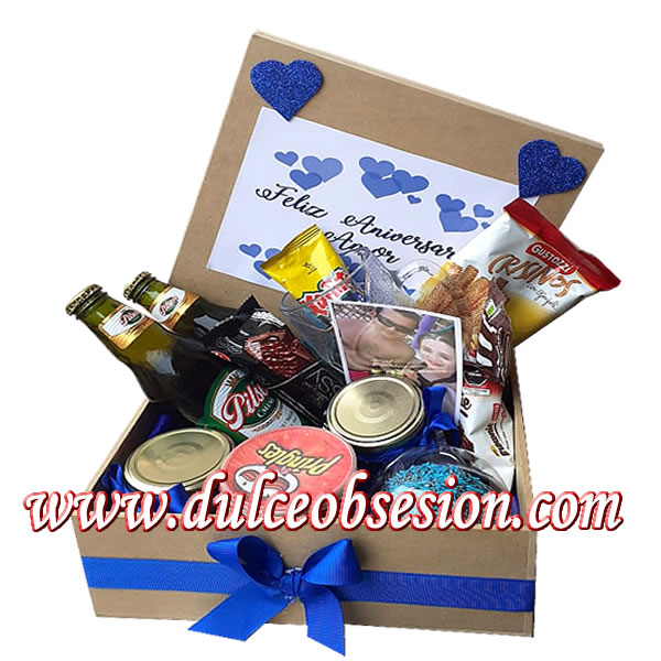 gifts with beer, gifts for men, birthday gifts, home delivery, home delivery gifts, birthday gifts in Lima, gifts for friends in Lima, gifts for lovers Lima, Lima gift shop, gifts for Lima man, delivery of gifts in Lima Peru