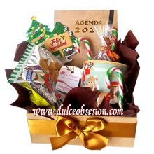 Christmas gifts, Christmas baskets, tired corporate Christmas, chocolates for Christmas Peru, corporate gifts for Christmas, delivery of Lima gifts, Peru gifts, gifts for Christmas companies Lima, secret friend gifts