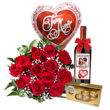 Gifts for lovers, delivery of roses, bouquets of roses, rosatel, delivery of roses and wine, gifts for them in Lima, gifts for women, gifts for Mother's Day, gift delivery in Lima, gifts in Peru, stuffed animals and chocolates for mom, gifts for Valentine's Day, gifts for lovers in Lima Peru