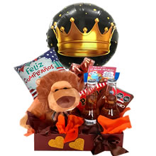 gifts for lovers, gifts for Valentine's Day, delivery of gifts Peru, baskets for Lima gift, gifts for Lima birthday, gifts for Father's Day Lima, teddy for gift, baskets with lime sweets, delivery of Lima gifts, stuffed toy and balloon for gift, birthday gifts