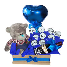 Delivery of personalized gifts, gifts for Father's Day, gifts for lovers, gifts San VAlentín, Rosatel, delivery in Lima, gift shop in Lima, gifts for men, gifts for friends Lima, personalized gifts, gifts with personalized wine, gifts Lima Peru