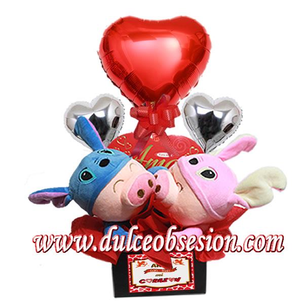 Regalos Para Enamorados Regalos Personalizados Delivery De Regalos En Lima Dulce Obsesion Peluches Grandes Regalos En Peru Peluches Gigantes Delivery Peru Dulce Obsesion Angella And Stich Plush Gift